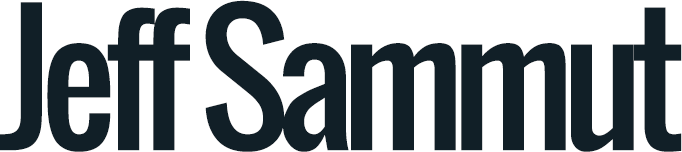 Jeff Sammut